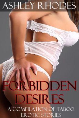 Forbidden bisexual acts movies