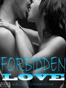 Forbidden Love: Book 1