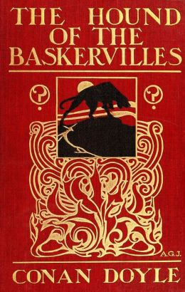 The Hound of the Baskervilles [ORIGINAL]