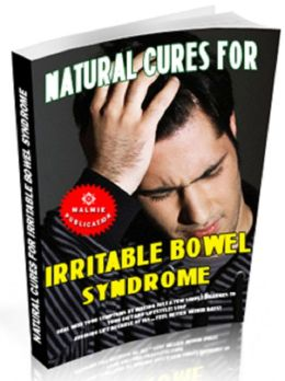 Natural Cures for Irritable Bowel Syndrome
