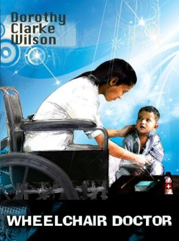 Wheelchair Doctor