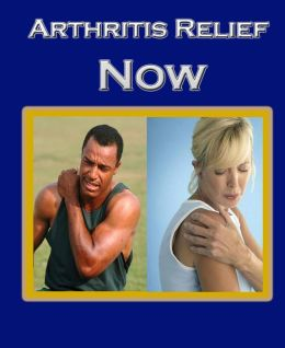 Arthritis Relief Now
