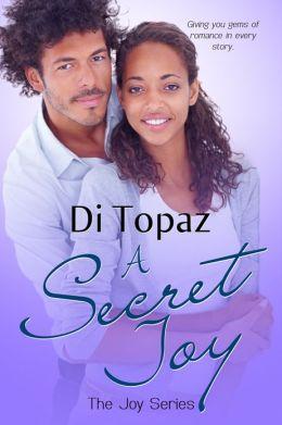 A Secret Joy