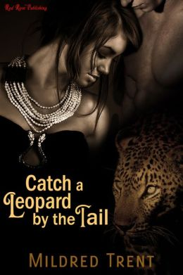 Catch a Leopard by the Tail
