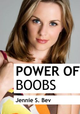 Power of Boobs
