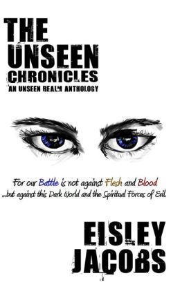 The Unseen Chronicles