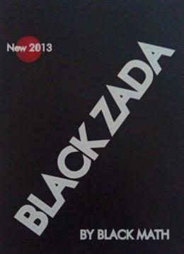 Black Zada