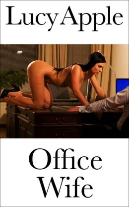 Office Wife