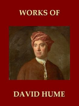 Two DAVID HUME Classics, Volume 2