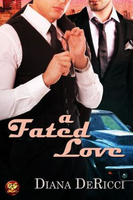 A Fated Love