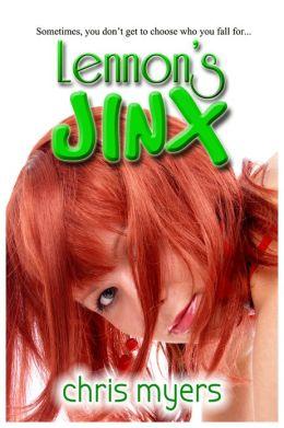 Lennon's Jinx