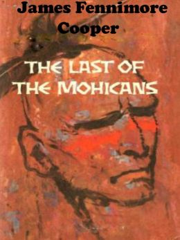 Last of the Mohicans (Classic)