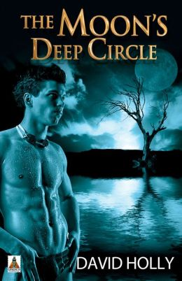 The Moon's Deep Circle