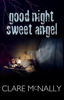 Good Night Sweet Angel