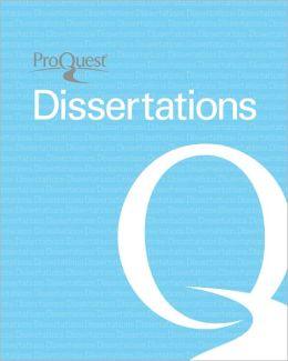Individual differences in using epistemic and teleologic strategies for deliberate self-persuasion.