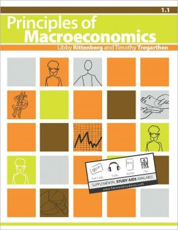 Principles of Macroeconomics V1.1