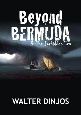 Beyond Bermuda