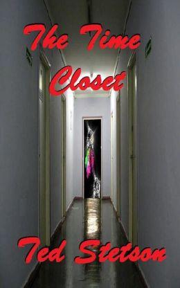 The Time Closet