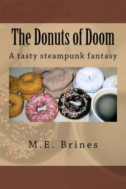 The Donuts of Doom