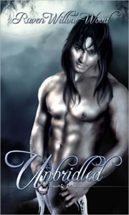 Unbridled; Centaur Chronicles I