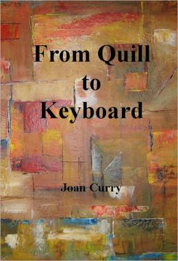 From Quill to Keyboard