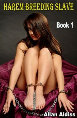 Harem Breeding Slave Book 1: A Lesbian BDSM Novel