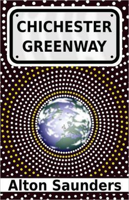 Chichester Greenway
