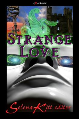 Strange Love