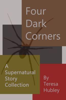 Four Dark Corners