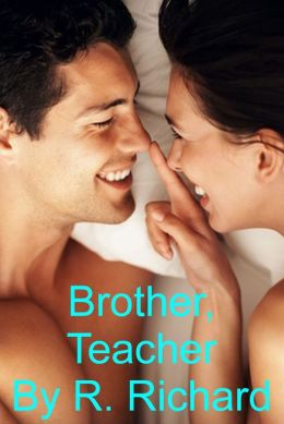 Brother, Teacher