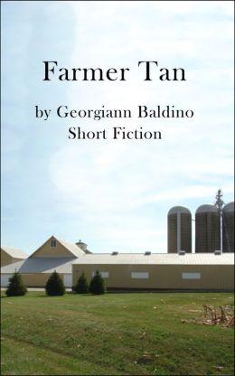 Farmer Tan