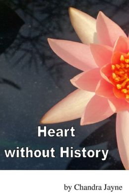 Heart without History