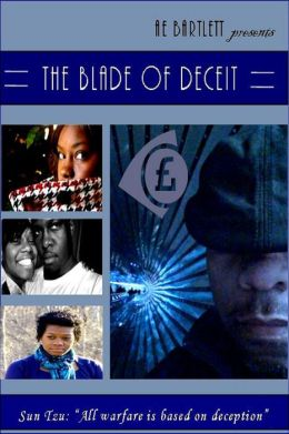 The Blade of Deceit