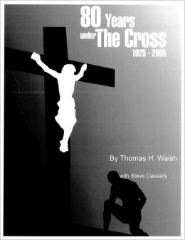 80 Years Under the Cross