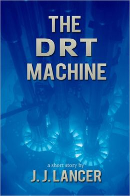 The DRT Machine