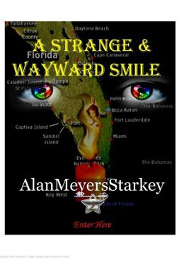 A Strange and Wayward Smile