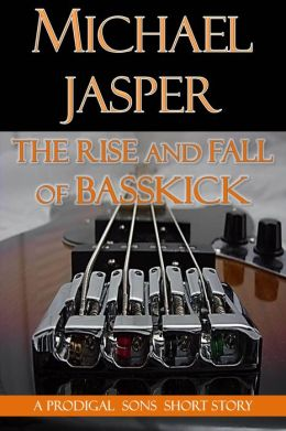 The Rise & Fall of Basskick