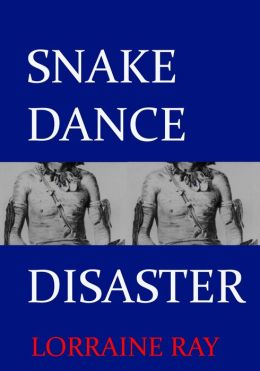 Snake Dance Disaster