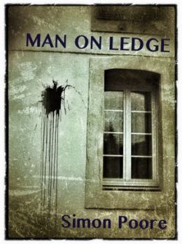Man on Ledge