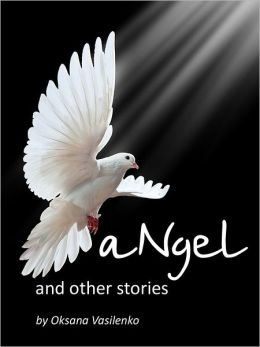 aNgel and Other Stories