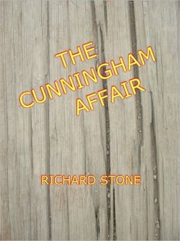 The Cunningham Affair