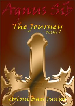 Agnus Sib - The Journey (Part One)