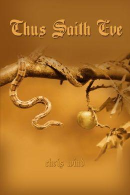 Thus Saith Eve