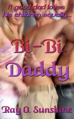 Bi-Bi Daddy