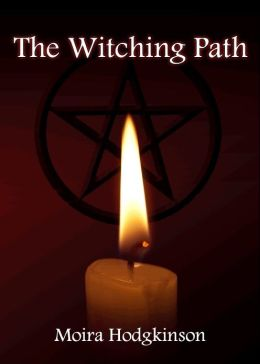 The Witching Path