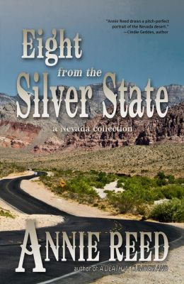 Eight from the Silver State