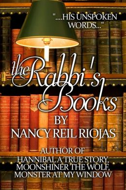 The Rabbi's Books