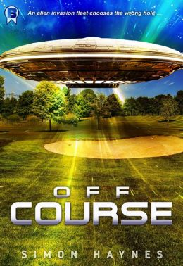 Off Course (Short Story)
