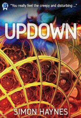 Updown (Short Story)