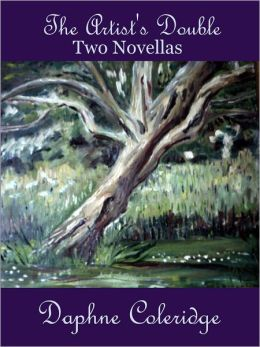 The Artist's Double: Two Novellas